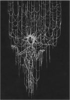 Song of Arachne by Bitterest