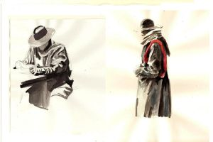 After Django by carbono14