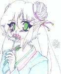 Lien - JATGProductions by SailorLunarAngel