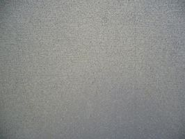 Galvanized Metal by dull-stock