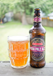 Fuller's India Pale Ale by Sunhillow