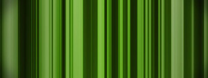Green abstract wallpaper by socreative