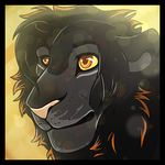 Arley Icon by Frosstie