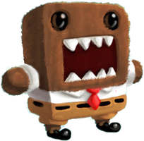 Domo Icon 4 by chicastecnologicas21