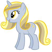 Golden Frost by StormDragon3