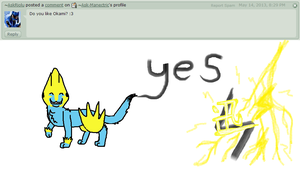 Ask-ManectricQ36 by Ask-Manectric
