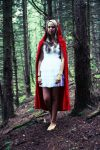 http://th02.deviantart.net/fs71/150/i/2013/031/b/6/red_riding_hood_by_malinaurora-d5tegum.jpg