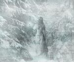 Snowfall by wreckles