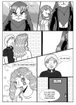 The_mercy_soup_kitchen_Page 009 by OMIT-Story