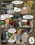 Issue 4, Page 25 by Longitudes-Latitudes