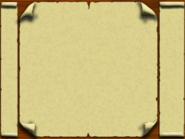 Library page background by WJD