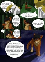 The New Clans Pg 6 by Ebonycloud-Graphics