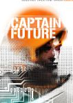 Captain Future by uwedewitt