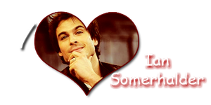 Ian Somerhalder 22 by kwiku001