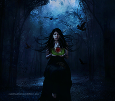 Owner of a lonely heart by MysticSerenity