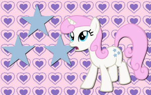 Twinkle WP by AliceHumanSacrifice0