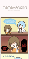 Baka-Comic 38 by Ani-12