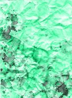 Texture - something green by dom90nic