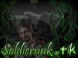 soldierink.tk wallpaper by soldiersinktattoos