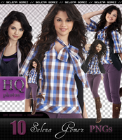 Selena Gomez PNG pack 02 HQ by Sharah11