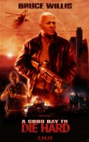 A GOOD DAY TO DIE HARD (low res) by N8MA