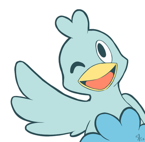 ducklett_by_stephastated-d4t23xd.png