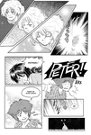 Peter Pan Page 114 by TriaElf9