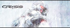 Crysis Signature by thegame95