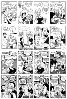 Ma3 guest strip-before after by batlesbo
