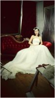 wedding photographing 587 by jstyle23