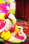 Mehndi Special by HamidQureshi