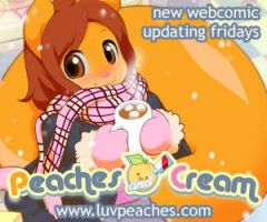 luvpeaches by CookingPeach