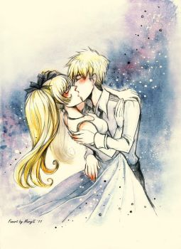 APH UK-kiss by MaryIL