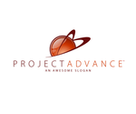 Project Advance by BlakliteGraphics