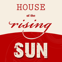 House of the rising sun. by Bewlyer
