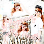 Ulzzang Girl Pack with 4 pngs by Sellscarol