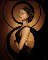 1920s_03 by KiloWhat