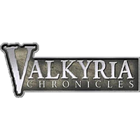 valkyira chronicles Icon by Deathbymodding