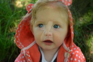 Robyn - Children Portraits by KayleighBPhotography