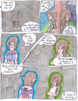 SHC prt 15 Angels Fall pg 18 by Winters-Butterfly