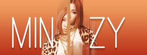 minzy i love you banner by orange-tree-house