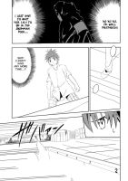 100 manga pages 7 by ChazzVC