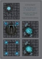 RPG Map Tiles 08 by Neyjour