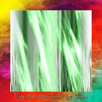 Beam of Light Brushes by dying-soul-stock