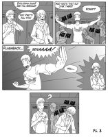 Highlights Pg.3 by VHCrow