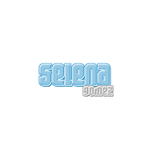 Texto PNG Selena G by AriiPsEditions