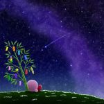 Milky Way Wishes by Sirometa