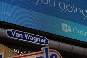 Wagner by TheBuggynater