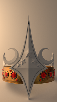 Texturing In SP2 : Result (WIP) by fdfxd2