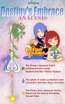 Kingdom Hearts: Destiny's Embrace by AF-Wishful-Thinking